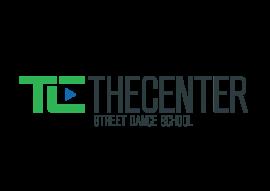 The Center – училище за хип хоп и съвременни улични танци