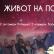 Живот на победител в Пловдив – 22 октомври 2016!