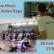 Yoga Class Live Music с Марияна и Киртан Рага – 28 май (неделя) от 17:00 часа