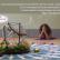 Prana Flow Pranams Meditation – 21 януари от 14:00 часа