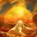 """Практична сесия """"Сакрална жена и Гонг медитация"""" – 23 февруари от 18:00 часа"""