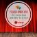 Редовен Импро курс с ХаХаХай Импро театър в Пловдив – от 2 ноември